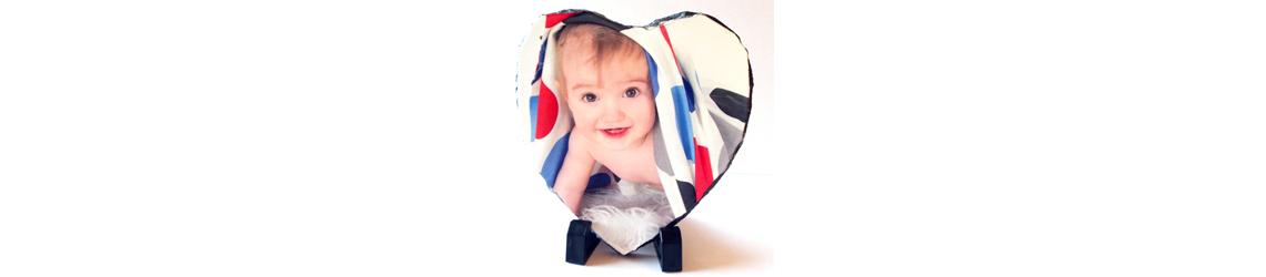 Heart Slate